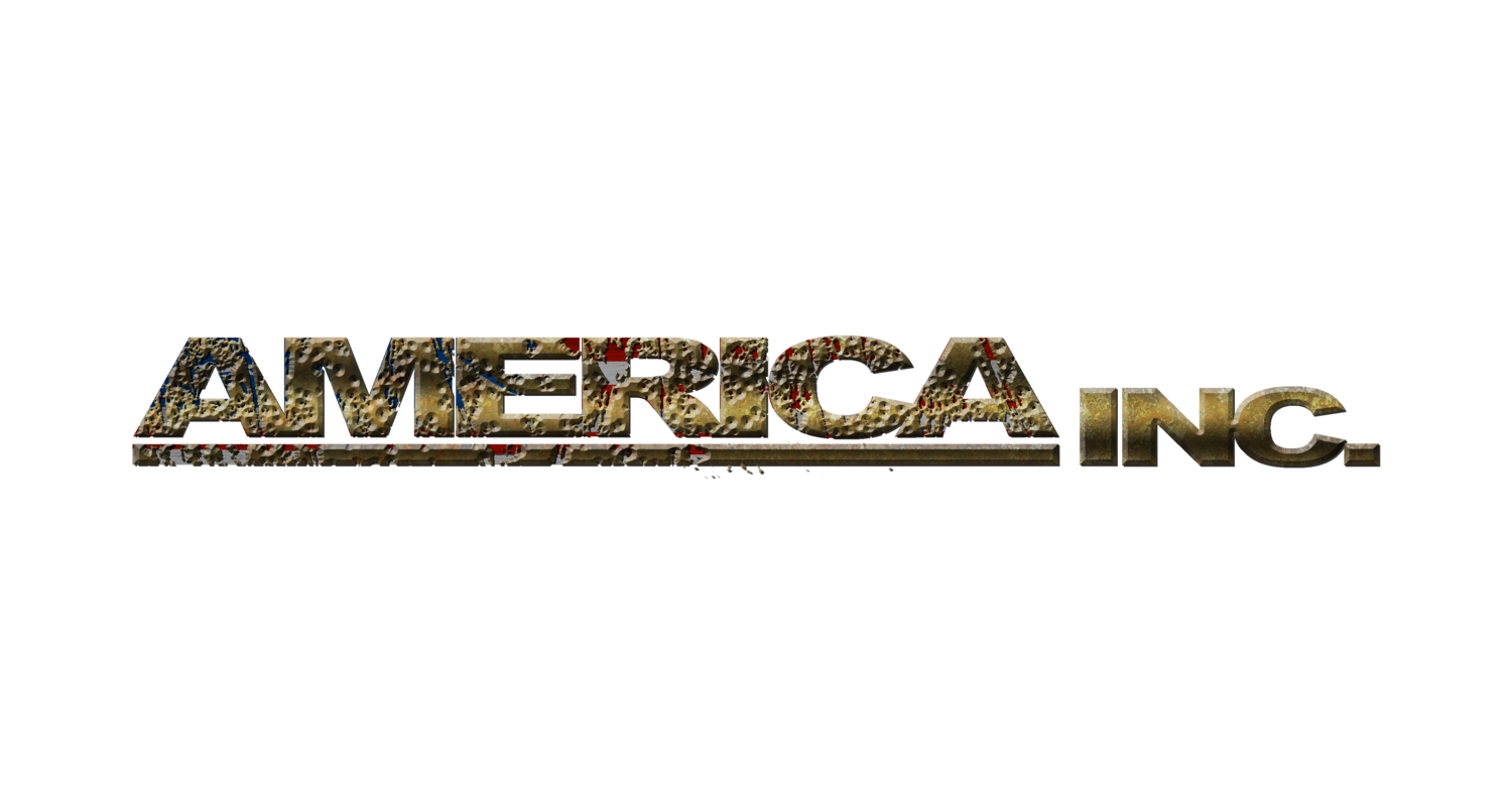 THE WORLD OF AMERICA INC