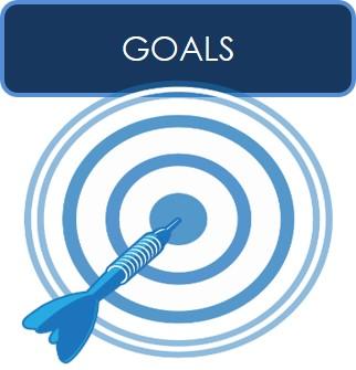 Goalsv1.jpg