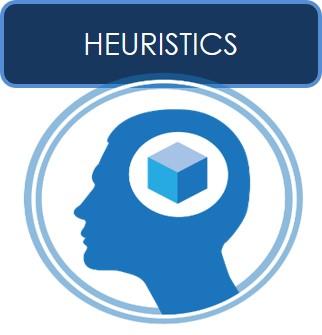 Heuristicsv1.jpg