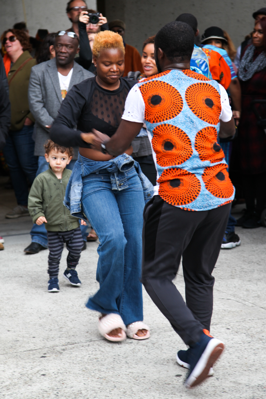2018-05-25_Africa_Day-14.jpg