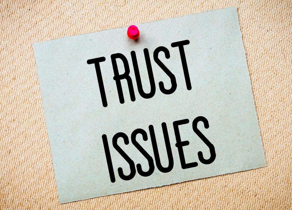 Trust-issues-1000x720.jpg