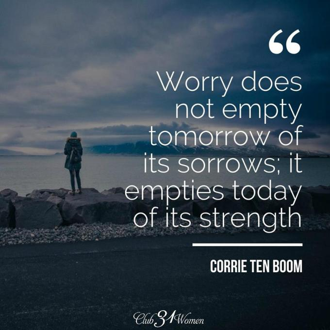 worry2.jpg