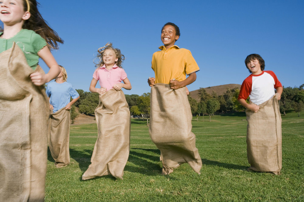 Child Development Center -