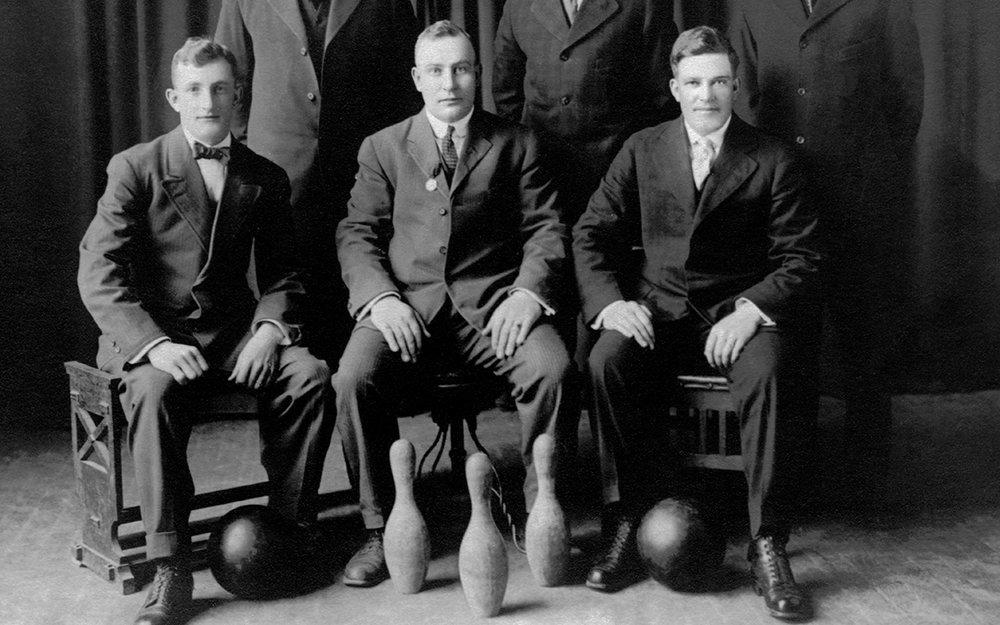 Presidents Bowling.jpg