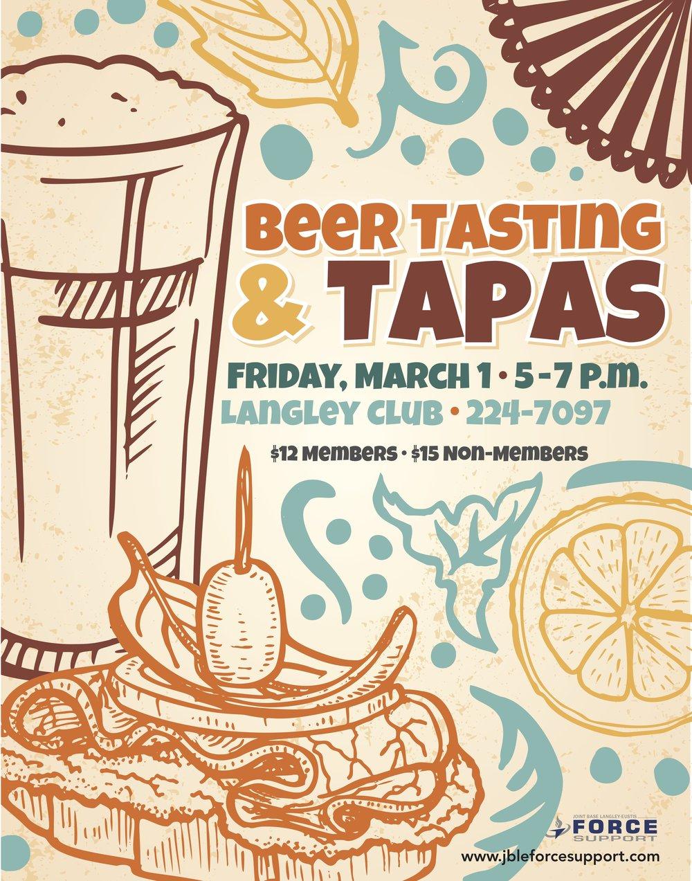 Beer Tasting & Tapas.jpg