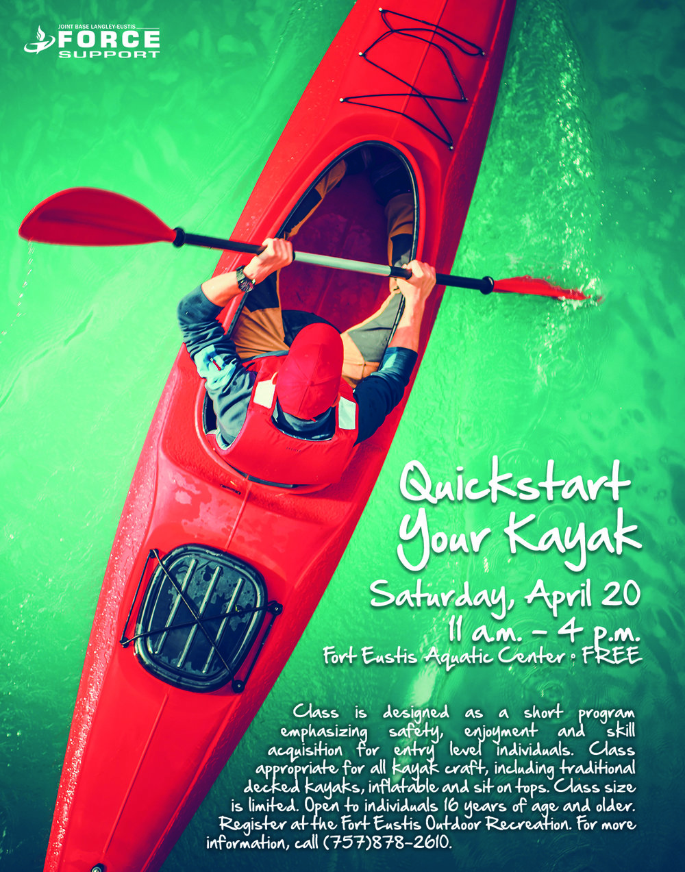04-19 Quickstart Your Kayak.jpg