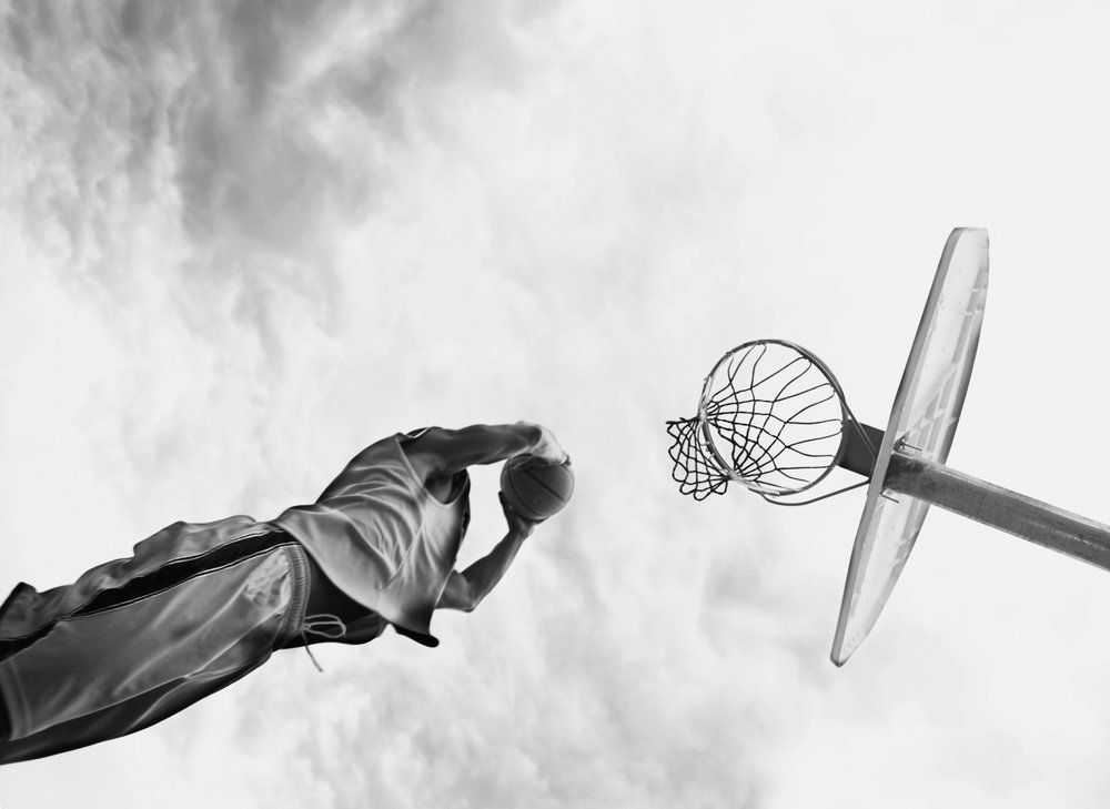 Jump-Basketball.jpg