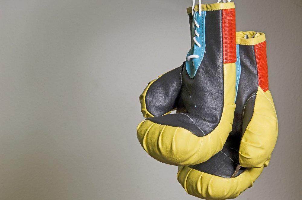 Boxing-for-Fitness.jpg