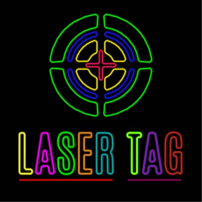 Laser Tag Sign.jpg