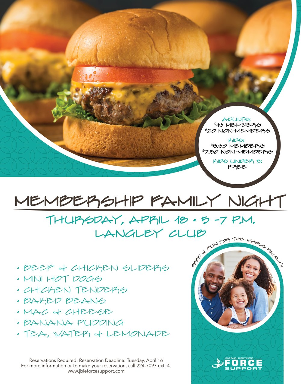 04-19 Membership Family Night.jpg