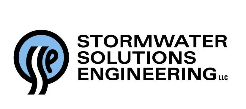Stormwater Solutions Engineering