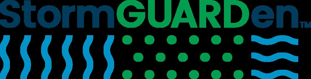 stormguarden-logo.png