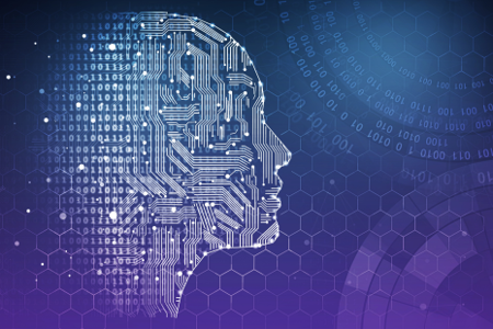 LEARN ABOUT HUMAN-CENTered a.i. -