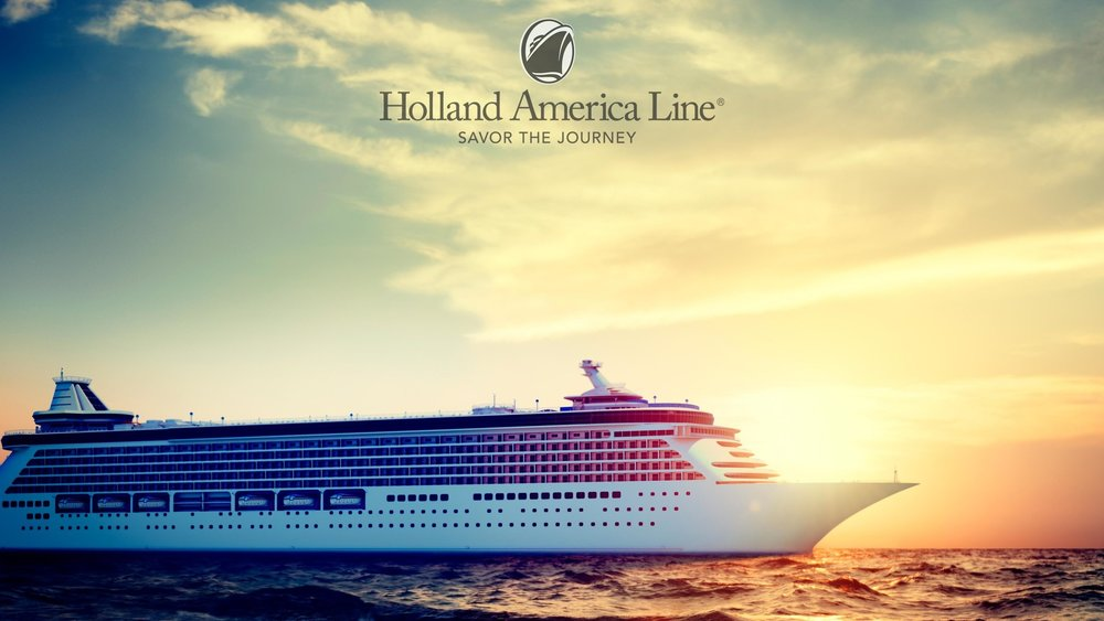 Optimizing on-board goods & services - Holland America was able to maximize profit and revenue after Launch analyzed their most profitable mix and created a pricing methodology and to provision correctly for each voyage.