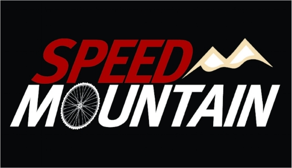 Speed Mountain Logo.jpg