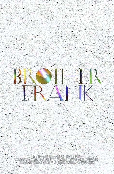 BrotherFrank.jpg
