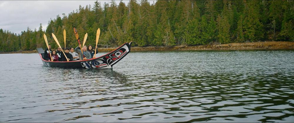 Kayak+to+Klemtu_Boat_PRINT.jpg