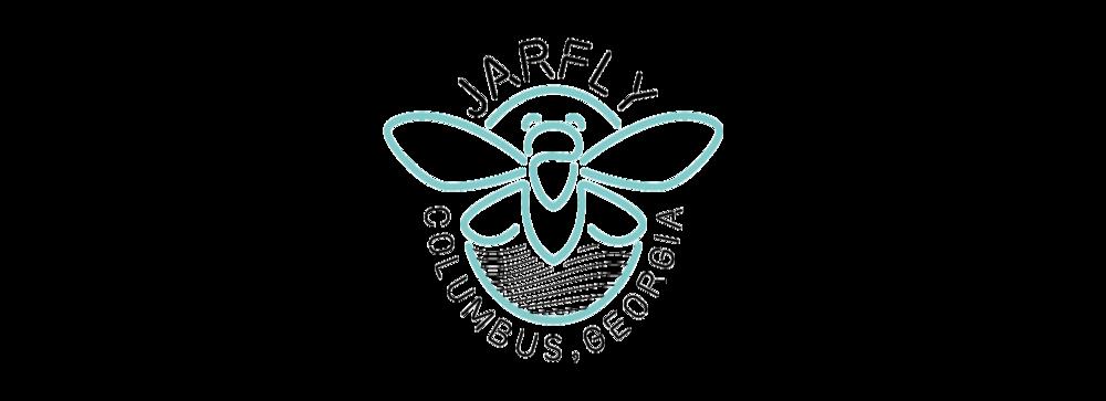 Jarfly-Web-Logo-2-.png