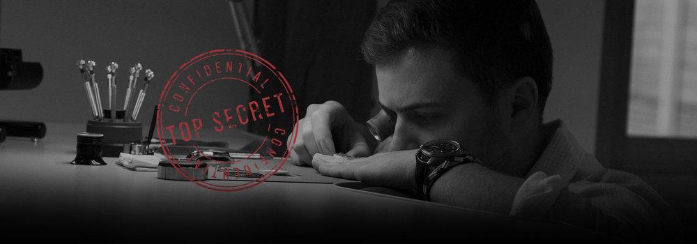 Bremont-2019-Top-Secret-v2_f23ba8e80fec4aed152c0dad3842d1f8.jpg