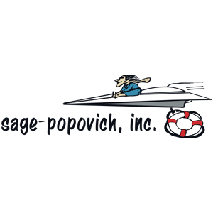 Sage Popovich, INC