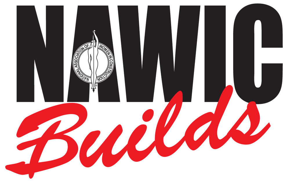 NAWIC-Builds-Final.jpg