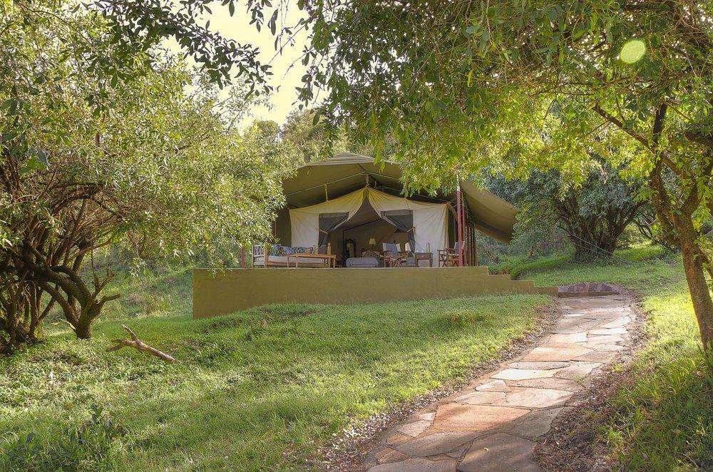 Entomoto Camp - Exteriors & Views_2.jpg