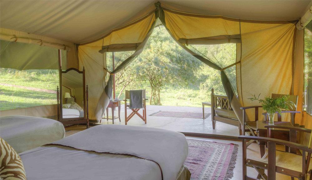 Entomoto-toto Camp - Twin Tent _8.jpg
