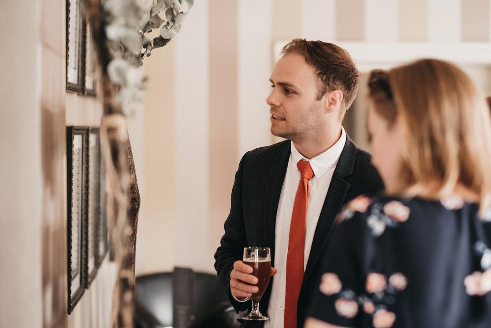 The-Arden-Hotel-Stratford-Wedding-Photography-Lewis-Membery-0.6.jpg