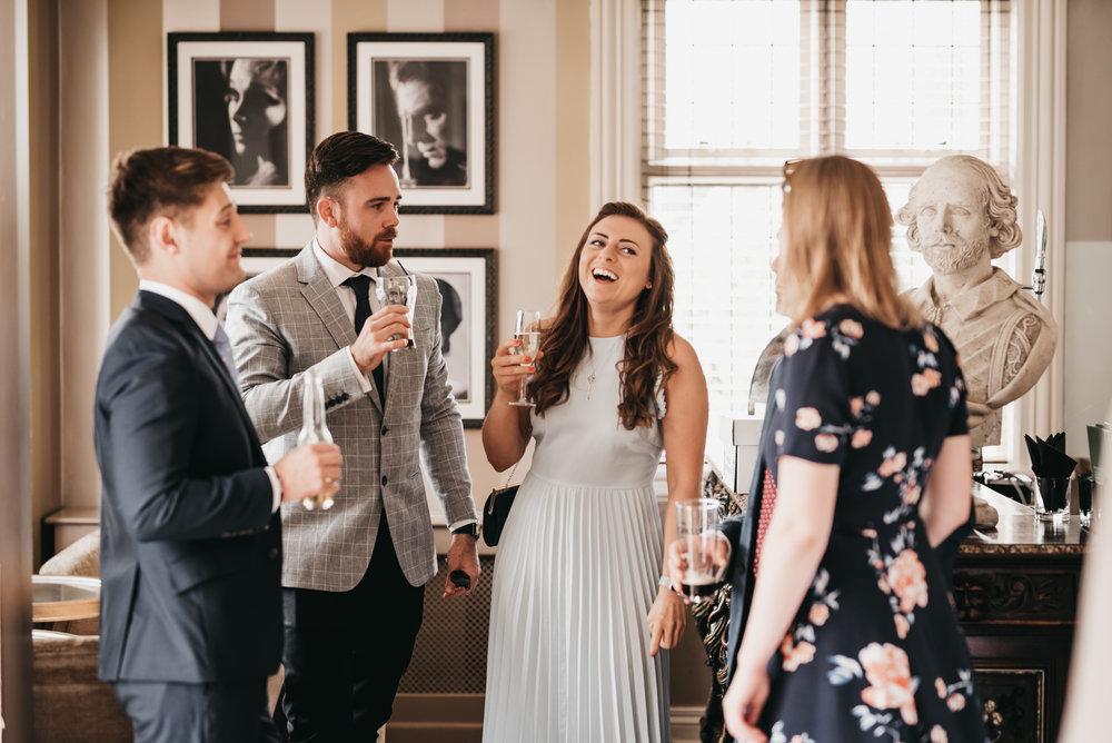 The-Arden-Hotel-Stratford-Wedding-Photography-Lewis-Membery-0.9.jpg