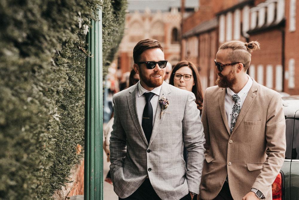 The-Arden-Hotel-Stratford-Wedding-Photography-Lewis-Membery-0.10.jpg