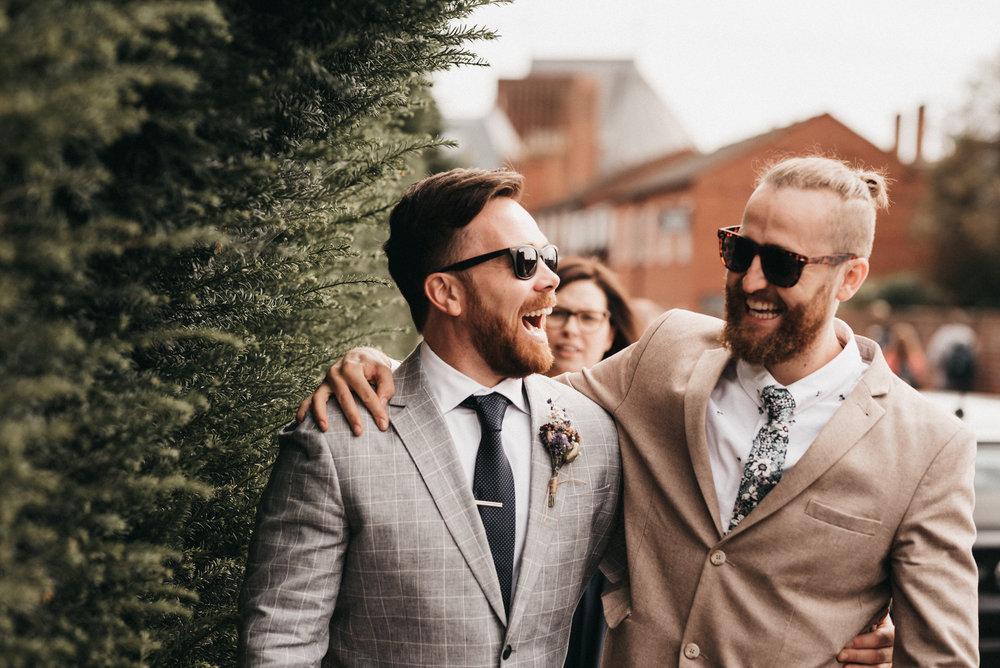 The-Arden-Hotel-Stratford-Wedding-Photography-Lewis-Membery-0.11.jpg
