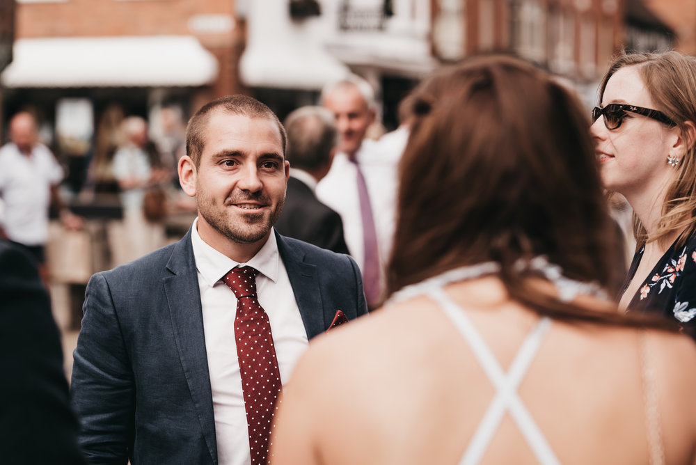 The-Arden-Hotel-Stratford-Wedding-Photography-Lewis-Membery-0.16.jpg