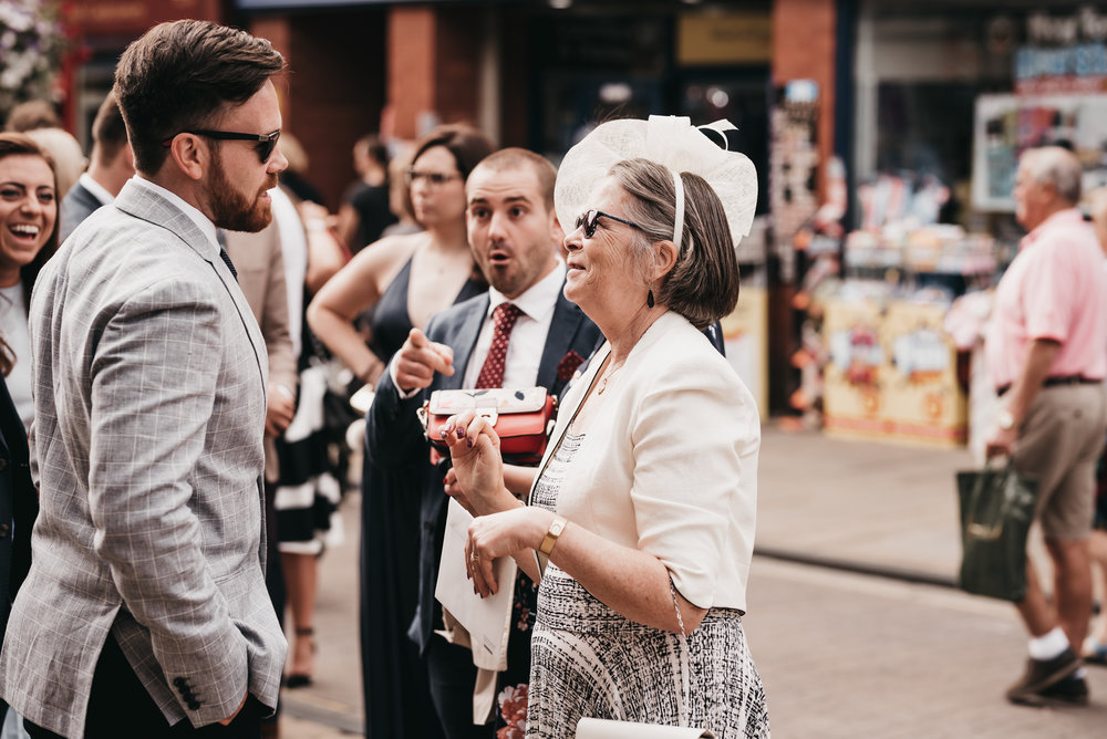 The-Arden-Hotel-Stratford-Wedding-Photography-Lewis-Membery-0.17.jpg