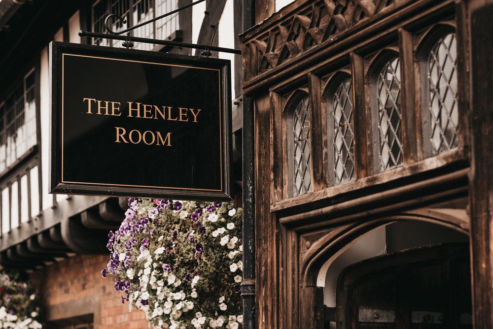 The-Arden-Hotel-Stratford-Wedding-Photography-Lewis-Membery-0.18.jpg