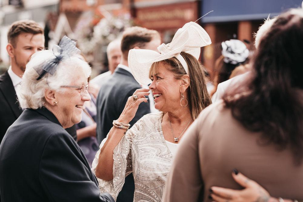 The-Arden-Hotel-Stratford-Wedding-Photography-Lewis-Membery-0.21.jpg