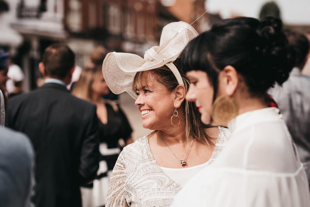 The-Arden-Hotel-Stratford-Wedding-Photography-Lewis-Membery-0.23.jpg