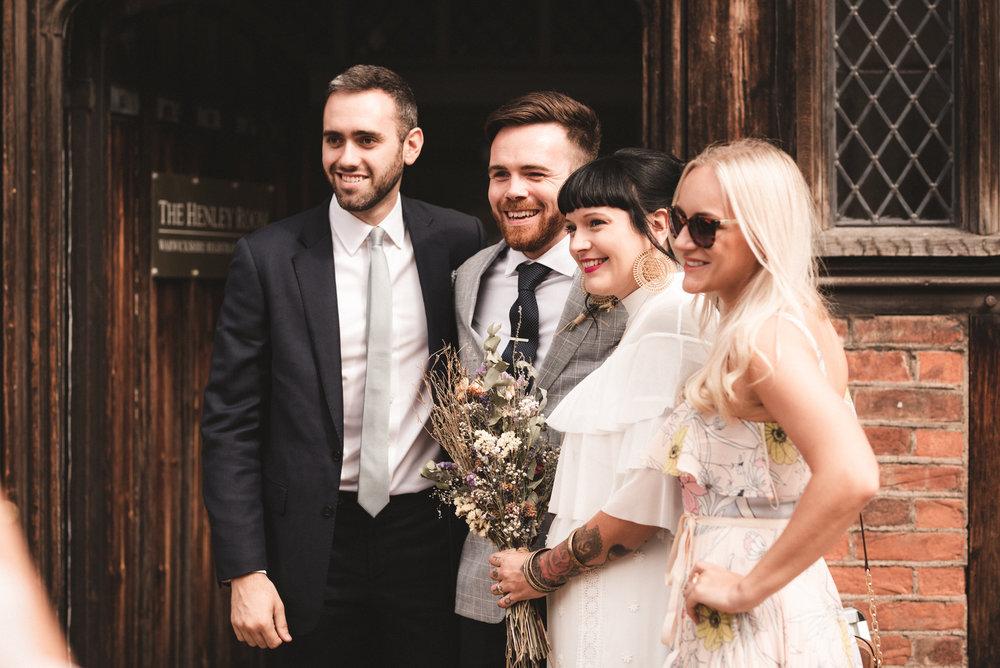 The-Arden-Hotel-Stratford-Wedding-Photography-Lewis-Membery-0.24.jpg