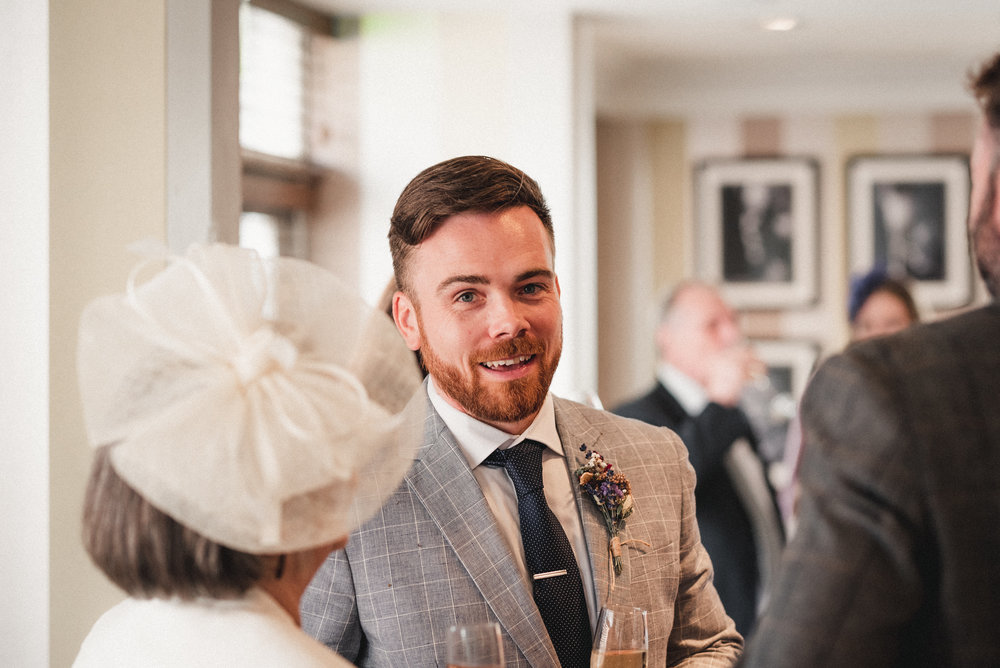 The-Arden-Hotel-Stratford-Wedding-Photography-Lewis-Membery-0.25.jpg
