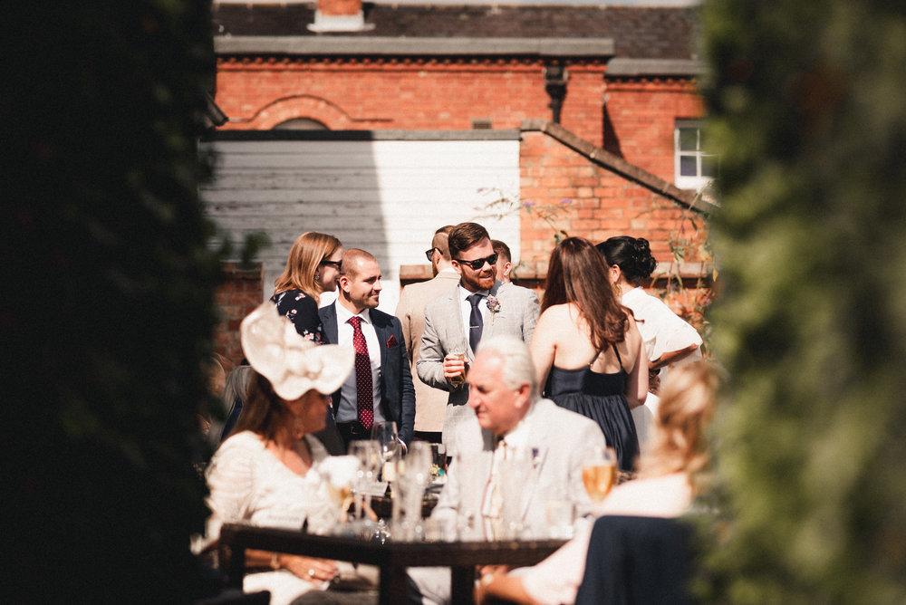 The-Arden-Hotel-Stratford-Wedding-Photography-Lewis-Membery-0.27.jpg
