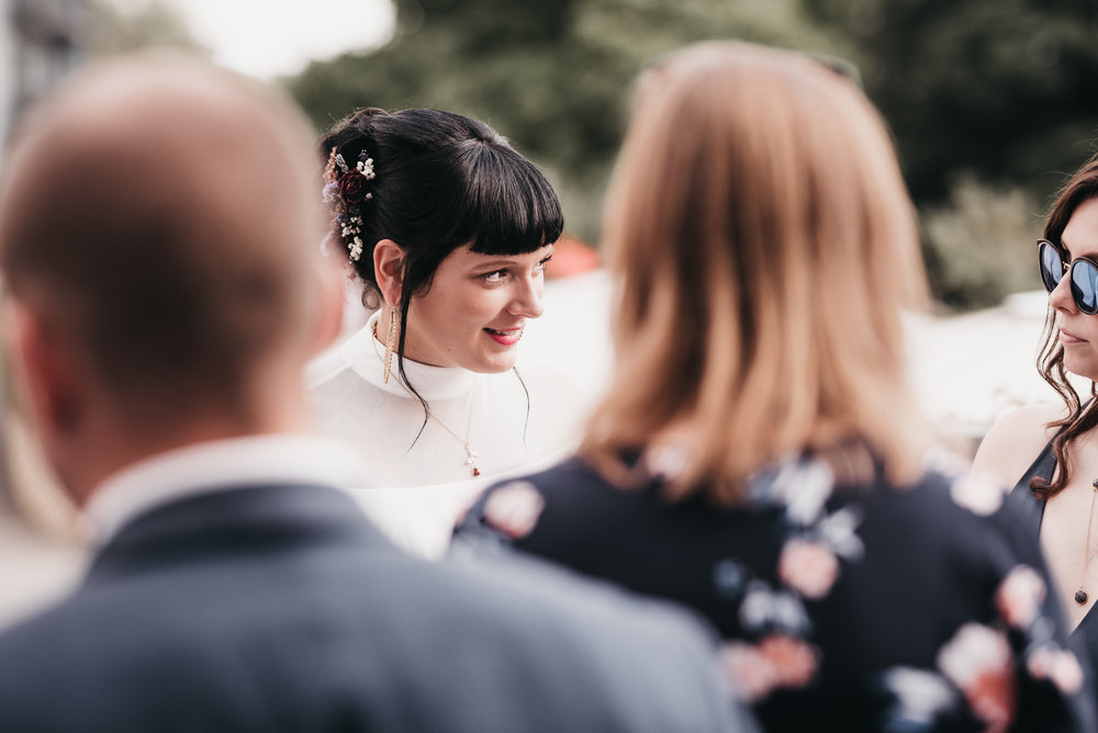The-Arden-Hotel-Stratford-Wedding-Photography-Lewis-Membery-0.30.jpg