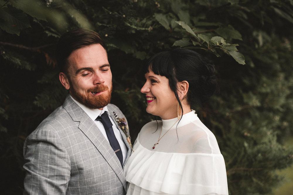 The-Arden-Hotel-Stratford-Wedding-Photography-Lewis-Membery-0.33.jpg