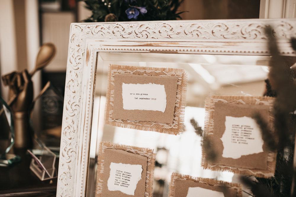 The-Arden-Hotel-Stratford-Wedding-Photography-Lewis-Membery-0.36.jpg