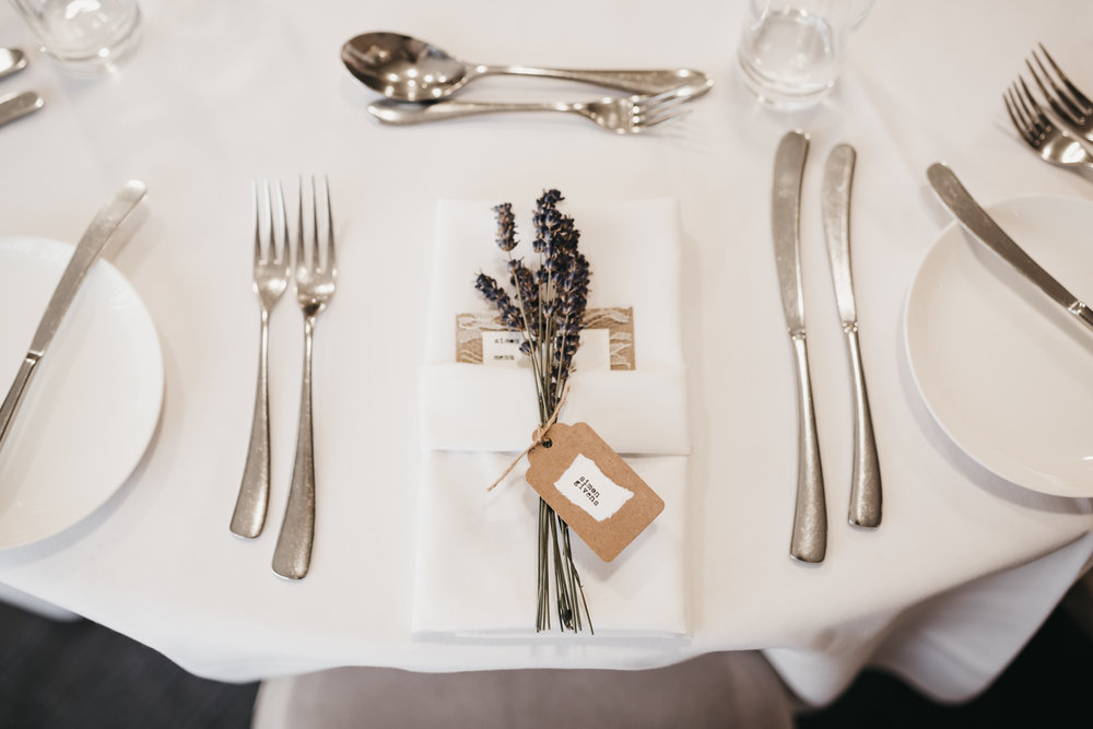 The-Arden-Hotel-Stratford-Wedding-Photography-Lewis-Membery-0.37.jpg