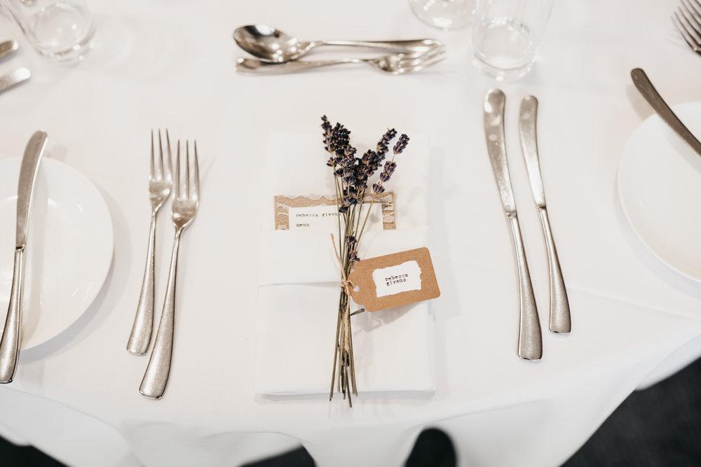 The-Arden-Hotel-Stratford-Wedding-Photography-Lewis-Membery-0.38.jpg