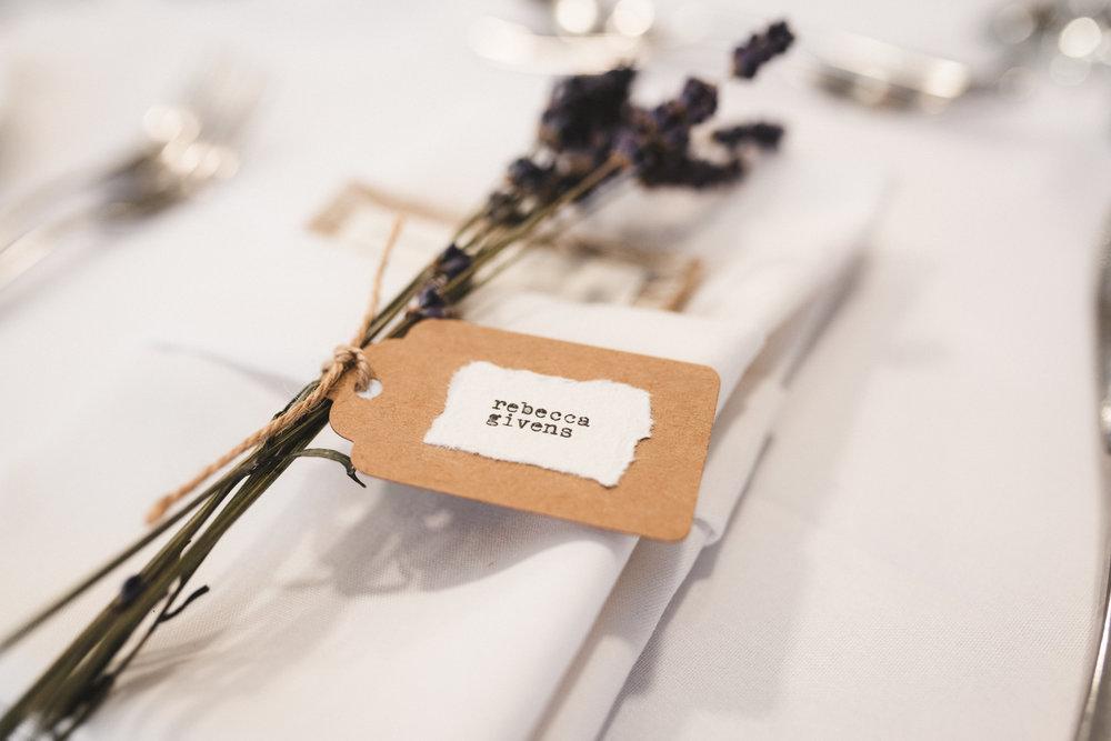 The-Arden-Hotel-Stratford-Wedding-Photography-Lewis-Membery-0.50.jpg