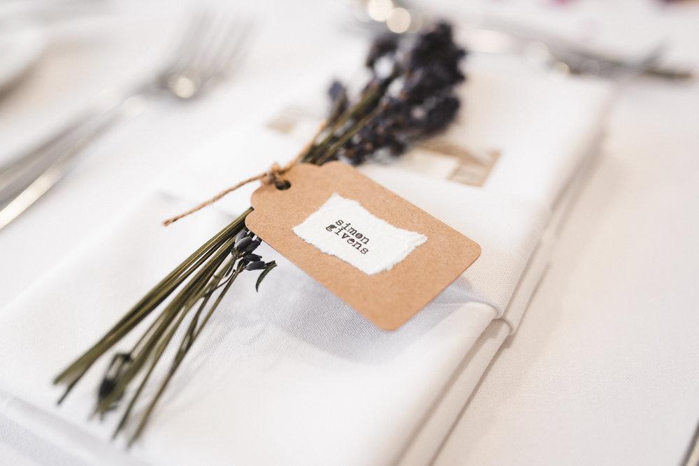 The-Arden-Hotel-Stratford-Wedding-Photography-Lewis-Membery-0.51.jpg