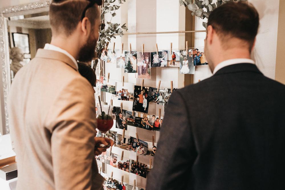 The-Arden-Hotel-Stratford-Wedding-Photography-Lewis-Membery-0.40.jpg
