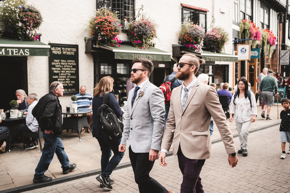 The-Arden-Hotel-Stratford-Wedding-Photography-Lewis-Membery-0.43.jpg