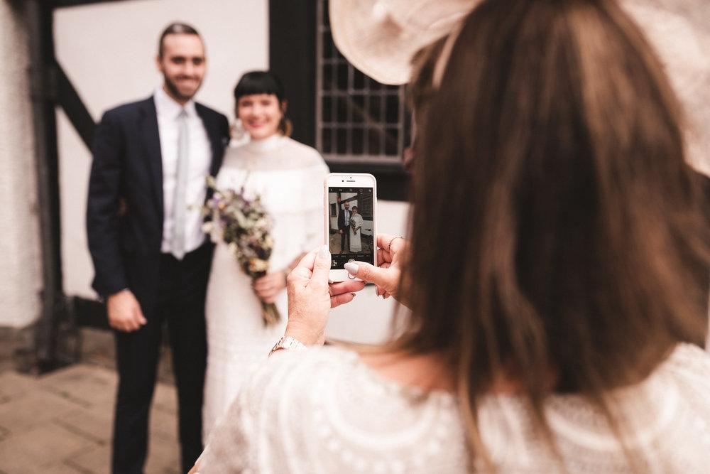 The-Arden-Hotel-Stratford-Wedding-Photography-Lewis-Membery-0.45.jpg