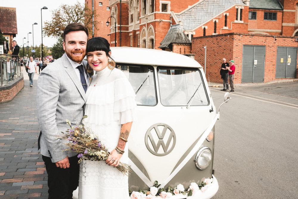 The-Arden-Hotel-Stratford-Wedding-Photography-Lewis-Membery-0.47.jpg